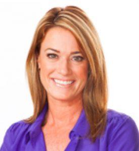 Jennifer Girard